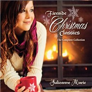Fireside Christmas Classics (2012)