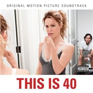 This Is 40 OST (2012)
