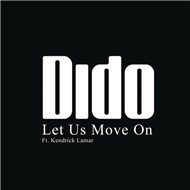 Let Us Move On (Single 2012)