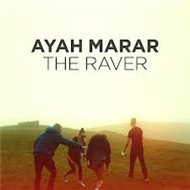 The Raver (Remixes 2012)
