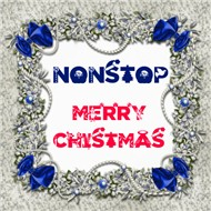Merry Christmas (Nonstop Collection 2012) - Various Artists