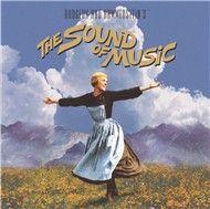 the sound of music - original soundtrack