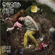 upside down (digital single) - paloma faith
