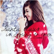 Santa Claus Is Coming To Town (Single 2012)