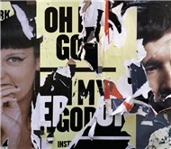 oh my god (ep) - mark ronson, lily allen