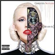 bionic (deluxe version) - christina aguilera