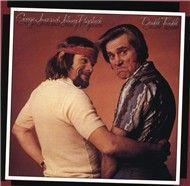 double trouble - george jones
