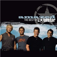 amazed - the best of - lonestar