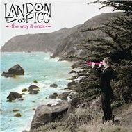 the way it ends (single) - landon pigg