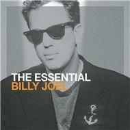 the essential billy joel - billy joel