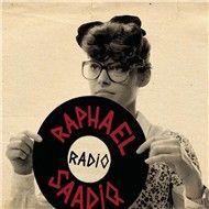 radio (single) - raphael saadiq