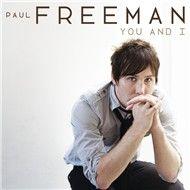 you and i (single) - paul freeman