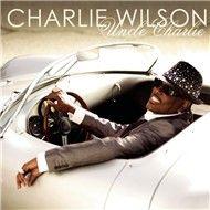 uncle charlie - charlie wilson