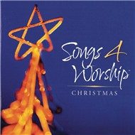 songs 4 worship: christmas - songs 4 worship
