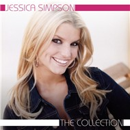 the collection - jessica simpson
