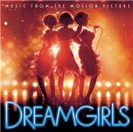 dreamgirls (music from the motion picture) - dreamgirls