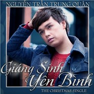 Ging Sinh Yn Bnh (Single 2012)