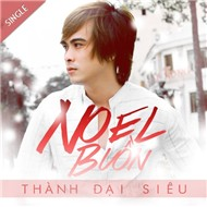 Noel Bun (Single 2012)