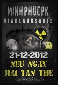 Nu Ngy Mai Tn Th (Single 2012)