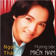 Hng Sc Min Nam