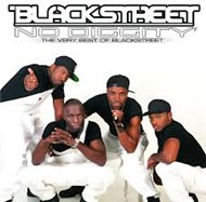 No Diggity' - The Very Best Of Blackstreet (2003)