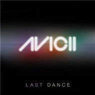 Last Dance (Remixes EP 2012)