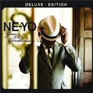 Year Of The Gentleman (Deluxe Edition 2008)