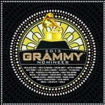 Grammy Nominees (2013)