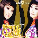 Nng Qu M (2005)