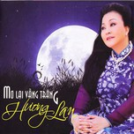 M Li Vng Trng (2005)