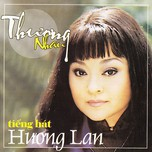 Thng Nhau (2005)
