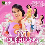 cam ly - tet que huong - cam ly