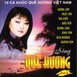 dong song que huong 5 - v.a