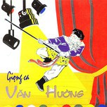 Ging Ca Vn Hng (2007)