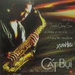 Ct Bi (Ho Tu Saxophone) (2012)