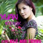 Nghe NHAC Xuan Mai 2013