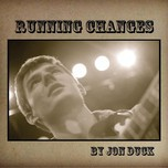 Running Changes (EP 2013)