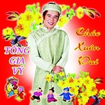 Chc Xun Vui (Single 2013)