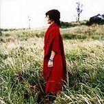 umui kaji (2007) - natsukawa rimi