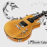 Hòa Tấu Guitar Bất Hủ