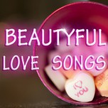 Beautiful Love Songs (2012)