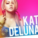 Kat DeLuna Collection (2012)