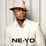 The Best of Ne-Yo