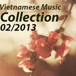 Vietnamese Music Collection (02/2013)