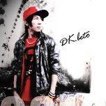 5 ngan (single 2013) - dk.beto
