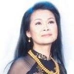 Các bài hát hay của Khánh Ly