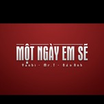 Mt Ngy Em S... (Single 2013)
