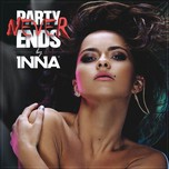 Party Never Ends (Deluxe Edition 2013)
