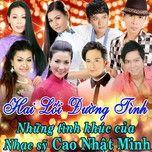hai loi duong tinh (2013) - v.a