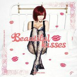 Beautiful Kisses (The 4th Mini Album 2013)